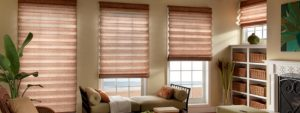 phf2016-graber-window-treatments-productid-grm0804_rn110909ca-960x360