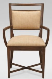 phf2016-grady-upholstered-back-armchair