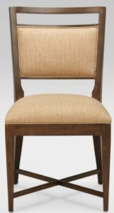 phf2016-grady-upholstered-back-side-chair