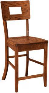 phf2016-grafton-bar-stool