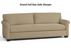 phf2016-grand-full-size-sofa-sleeper-2