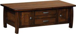 phf2016-grand-teton-cabinet-coffee-table