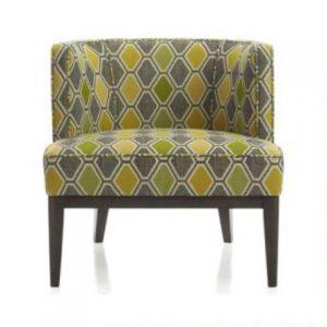 phf2016-grayson-chair-1
