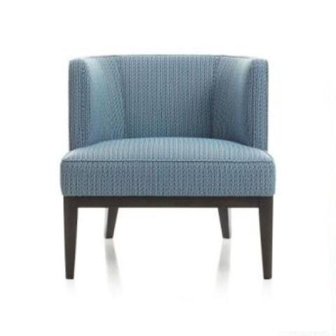 phf2016-grayson-chair-2