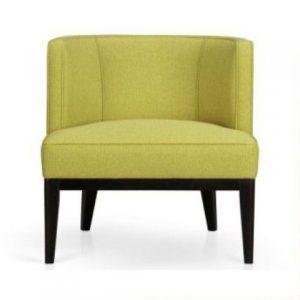 phf2016-grayson-chair-3