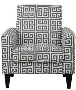 phf2016-greek-key-arm-chair