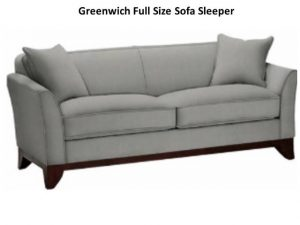 phf2016-greenwich-full-size-sofa-sleeper
