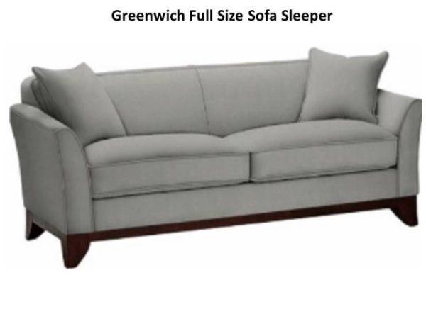 phf2016-greenwich-full-size-sofa-sleeper