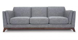 phf2016-grey-sofa-13537