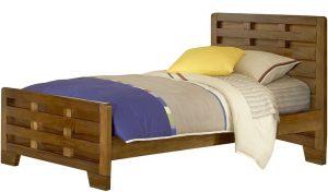 phf2016-greyson-living-hardy-interlocking-wood-slats-twin-bed