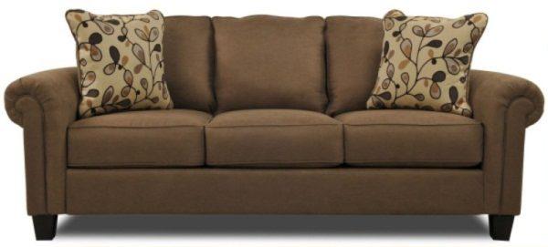 phf2016-gusti-dusk-sofa