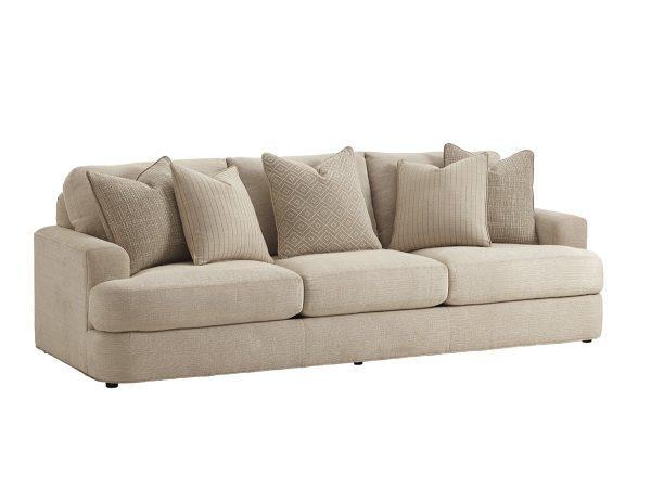 phf2016-halandale-sofa