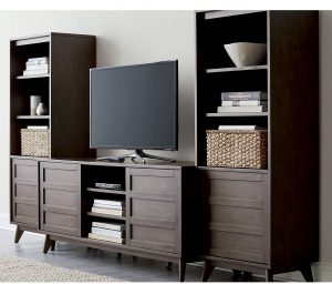 phf2016-hd-media-console-with-side-cabinets