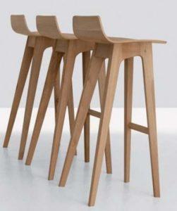 phf2016-homevillage-bar-stools