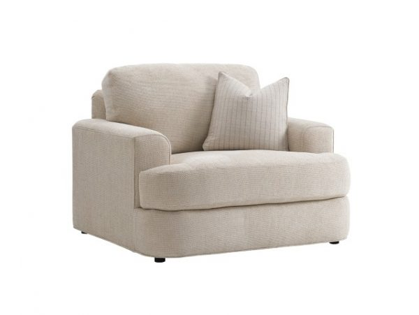 phf2016-halandale-chair