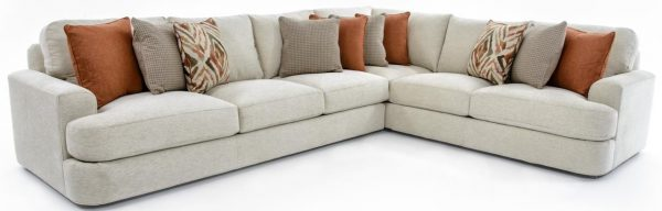 phf2016-halandale-two-piece-sectional-sofa-7945