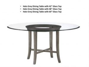 phf2016-halo-brey-round-dining-tables-w-glass-tops