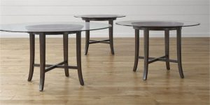 phf2016-halo-ebony-dining-tables-with-glass-tops