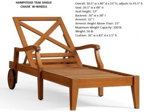 phf2016-hampstead-chaise-lounge-w-wheels-no-cushion