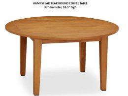 phf2016-hampstead-round-teak-coffee-table