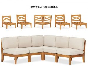 phf2016-hampstead-sectional-5-piece