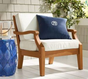 phf2016-hampstead-teak-armchair