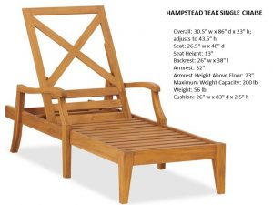 phf2016-hampstead-teak-chaise-loung-no-cushion