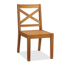 phf2016-hampstead-teak-dining-side-chair
