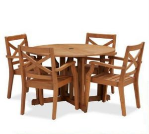 phf2016-hampstead-teak-dining-table-and-chairs