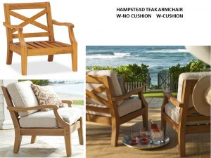 phf2016-hampstead-teak-seating-chairs-w-cushion