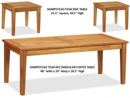 phf2016-hampstead-teak-side-tables-and-coffee-table