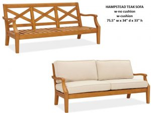 phf2016-hampstead-teak-sofa