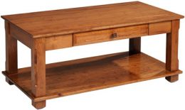 phf2016-hampton-coffee-table