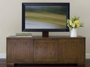 phf2016-hampton-tv-console