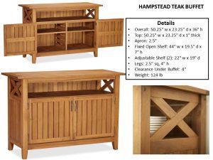 phf2016-hamstead-teak-buffett