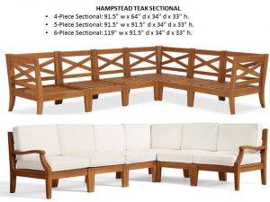 phf2016-hamstead-teak-sectional