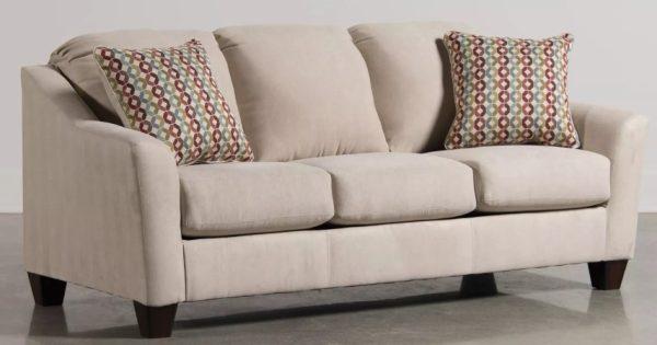 phf2016-hannin-stone-sofa