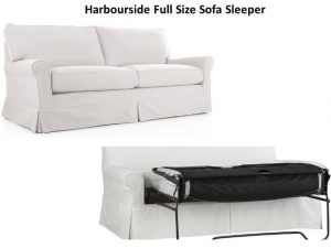 phf2016-harbourside-full-size-sofa-sleeper