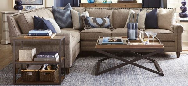 phf2016-harlin-large-l-shaped-sectional