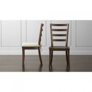 phf2016-harper-tea-ladder-back-wood-dining-chair