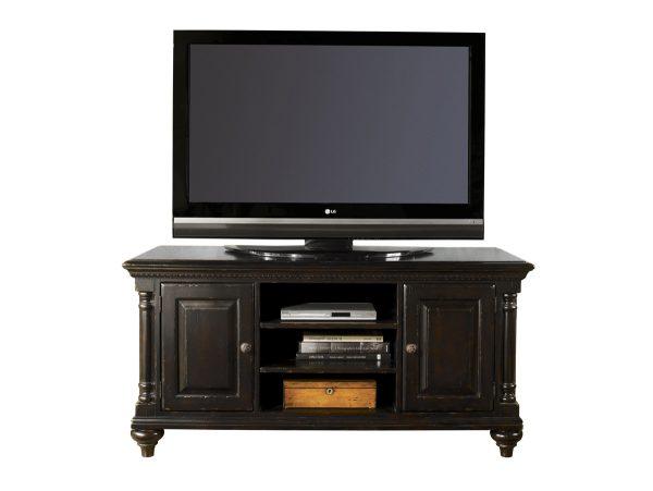 phf2016-harrington-media-console