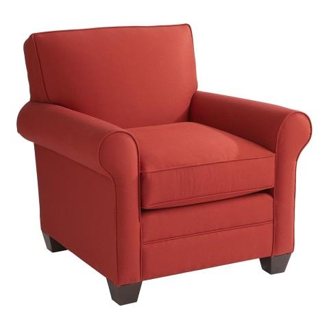phf2016-harris-accent-chair