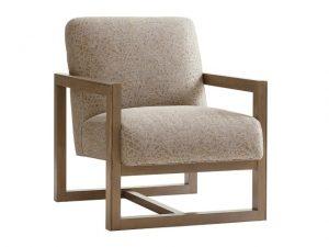 phf2016-harrison-chair