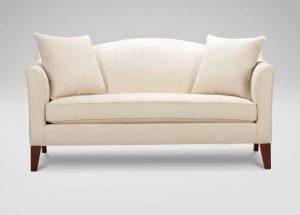 phf2016-hartwell-sofa