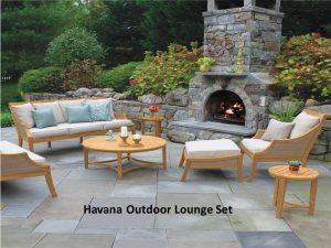 phf2016-havana-teak-lounge-set