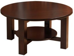 phf2016-havannah-round-coffee-table-l3641