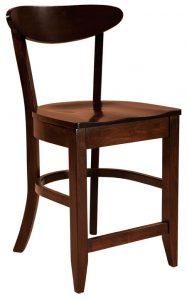 phf2016-hawthorn-bar-stool-l6810