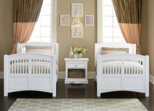 phf2016-hayden-twin-bed-white