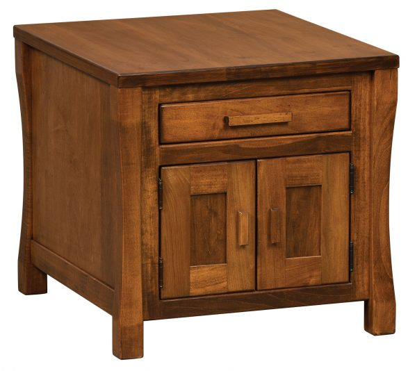 phf2016-heartland-cabinet-end-table