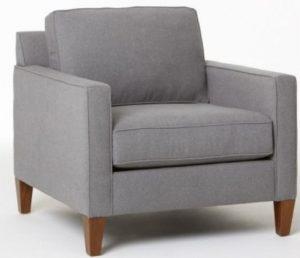 phf2016-heath-chair